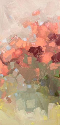 'Fresh Air' jill van sickle  © www.jillvansickle.com
