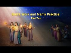 voice of God Christian Videos, Christian Movies, Praise God, Knowing God, Word Of God, Holy Spirit, Bible Verses, Scripture Study, True Stories
