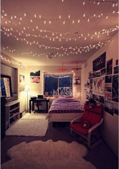 Awesome 50 Cute DIY Dorm Room Decorating Ideas on A Budget  #decorating #DIY #Dorm #ideas #room