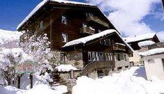 San Rocco, Ski Lift, Close Proximity, Ski Resorts, Skiing, Cable, Villa, Hotels, Italy