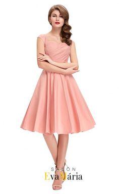 367e8e8ff06f 12 najlepších obrázkov z nástenky Šaty pre družičky a popolnočné ...