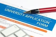 How to Save on College Application Fees