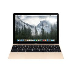 0a4175a8ba9 MacBook (17 200 ZAR) ❤ liked on Polyvore featuring accessories