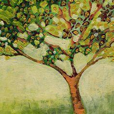 42 Best Tree Mural Images Tree Mural Kids Tree Wall