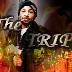 "THE TRIP ""PaperTrail"" by A TRIP LABEL on SoundCloud"