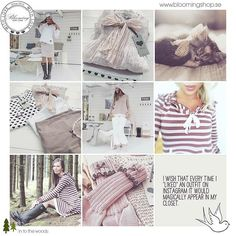 Lovely clothes available on delivered within the EU. Swedish webshop filled with wonderful clothes www. Romantic Outfit, Women Wear, My Style, Fall, Clothes, Self, Romantic Clothing, Autumn, Outfits
