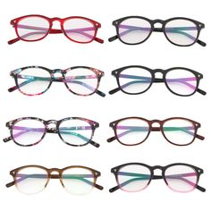 >> Click to Buy << New Fashion Vintage Men Women Eyeglass Frame Len Coating Radiation Spectacle 2016 Hot Sale #Affiliate