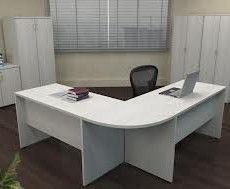Mesa Secretaria Funcional  - 41- 3072.6221   9884.2766 vendas@lynnadesign.com.br http://www.lynnadesign.com.br/categorias/mesa-secretaria/