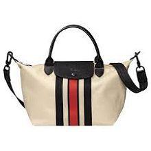 59ad84412ba7 320 Best Longchamp le pliage outfit images
