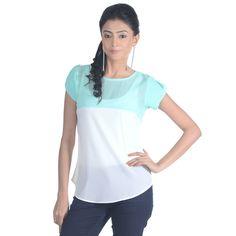 Sunny Top For Women  #Tops #Dresses #WomensFashion Shell Tops, Womens Fashion Online, Sunnies, Sarees, Feminine, Women's, Sunglasses, Tops