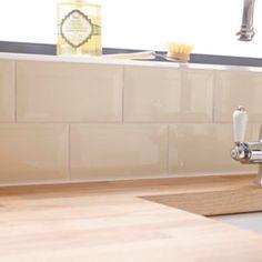 underground tiles at b q kitchen tiles homewares red online