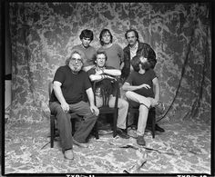 Online site of the Grateful Dead Archive at University of California, Santa Cruz. Mickey Hart, Dead Pictures, Bob Weir, Forever Grateful, Grateful Dead, Good Ol, Rock Music, Bobby, Musicians