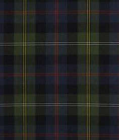 Shop Robert Allen @ Home Plaid Moors Navy Red Fabric at onlinefabricstore.net for $17.4/ Yard. Best Price & Service.