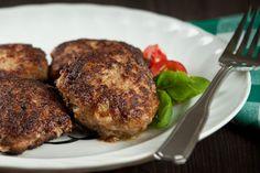 20 Min, Tandoori Chicken, Pork, Meat, Ethnic Recipes, Drinks, Pork Roulade, Pigs, Drink