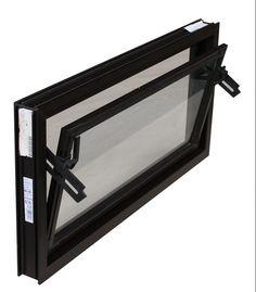 Fenster Ersetzen fenster einsetzen ein schönen mit wire mesh fenster