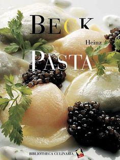 Pasta - 2003