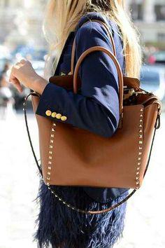 I need this purse