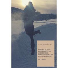 💕❄️ #snow #schnee #austria #österreich #segen #happy #glücklich #glück #lucky #inspiration #inspired #liebe #dankbarkeit #blogger #blog #bloggerin #bloggerstyle #blog_at #home #yourway #deinweg #entscheidung Instagram, Movies, Movie Posters, Inspiration, Grateful Heart, Blessing, Snow, Love, Biblical Inspiration
