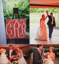 nashville luxury wedding, nashville zoo wedding, paul rowland, #nashvillewedding, @Nashville Zoo