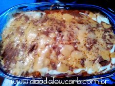 Dieta Paleo, Oatmeal, Meat, Breakfast, Recipes, Food, Instagram, Cooking Recipes, Recipes Dinner
