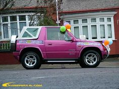 Google Image Result for http://www.cruisewirral.com/gallery/uploads/02/05dec/cruisewirral-bitch-jeep-009.jpg