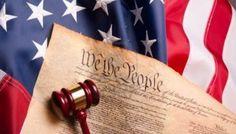 EEUU aprueba ley que protege a los ateos