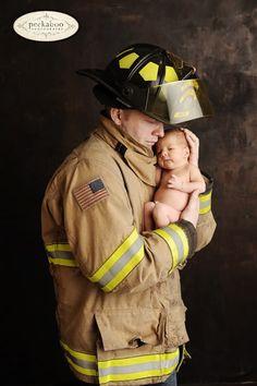 Love my firemen photos