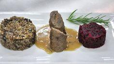 Beef rollers - RTE Food