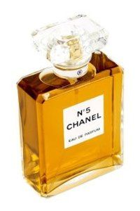 ab08e9f35 #Chanel No 5 - #perfume tray, #Perfume storage. #perfume packing