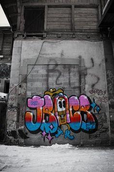 JukeBox CowBoys...