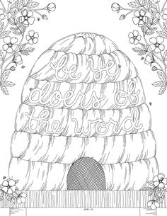 8083f2ec97a aac13a3a bf lds coloring pages adult coloring