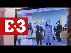DX3 Canada 2016 - Digital Marketing Advertising Retail Conference Trade Show