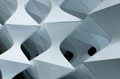 BlurringStructures_20  Design: Sebastian Baltruschat