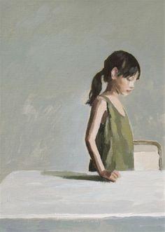Zai Kuang, Tranquility 5, 2010