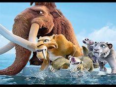 filmes lançamentos 2015 - filmes Animação completos dublados - filmes Av...