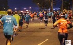 Corrida Noturna de Curitiba chega a 11ª edição com novas atrações +http://brml.co/1B1DYSF