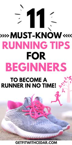 Learn To Run, How To Start Running, How To Run Faster, Starting To Run, Gym Workout Tips, Running Workouts, Running Training, Running Humor, Marathon Training