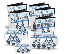 SEO Traffic Blueprint PLR Package – Discover Most Easiest Way To Boost Your Search Engine Ranking, Maximize Exposure And Drive Red-Hot Traffic To All Your Offers And Sales Funnels – Includes Sales Material + Private Label Rights - thatebookshop Seo Packages, Seo Training, Private Label, Wordpress Plugins, Search Engine, Internet Marketing, Engineering, Packaging