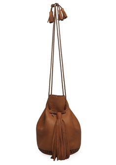 Wendy Nichol / Bullet Bag