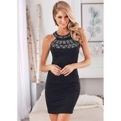 É sua preferida ?   Vestido preto  encontre aqui  http://ift.tt/2awXBK9 #comprinhas #modafeminina #modafashion #tendencia #modaonline #moda #fashion #shop #imaginariodamulher
