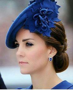 Kate, Duchess of Cambridge Prince William And Kate, William Kate, Duchess Kate, Duchess Of Cambridge, Princesa Kate Middleton, Kate And Meghan, British Royal Families, Elisabeth, Kate Middleton Style