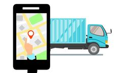 GPS is becoming increasingly popular among users. This popularity of the GPS vehicle tracking system is not astonishing at all. The sys. Vehicle Tracking System, Car Tracking, Tracking Software, Commercial Vehicle, Make A Donation, Cool Trucks, Kids And Parenting, Vehicles, Free Image