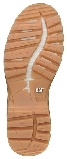 Buy Caterpillar Kitson Ladies Safety Boot (kitson) at Mammoth with bulk buy savings on all cat workwear products