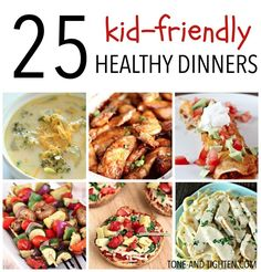 For Kids Healthy Dinner Recipe. Meals In Minutes: Easy Dinner Recipes Skip To My Lou. 15 Clean Eating Recipes For Kids My Life And Kids. Healthy Dinner Recipes For Weight Loss, Healthy Dinners For Kids, Healthy Meals For Kids, Dinner Recipes For Kids, Kids Meals, Healthy Snacks, Eat Healthy, Healthy Kid Friendly Dinners, Dinner Healthy