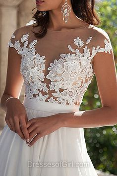 White Prom Dresses, Chiffon Prom Dress, Sexy Evening Gowns, Long Party Dresses, Cheap Formal Dresses