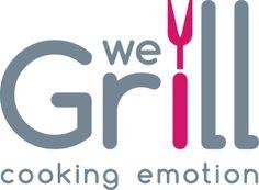Wegrill la rivoluzione della cottura alla griglia. Wegrill è l'unica griglia utilizzabile sia all'interno che all'esterno perchè cucina senza fumo e cattivi odori