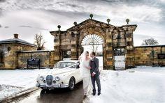 Swinton Park Wedding Photography » Pete Bristo Photography Wedding Venues, Wedding Day, Park Weddings, Wedding Images, Celebrity Weddings, Elegant Wedding, Big Ben, Wedding Photography, Building