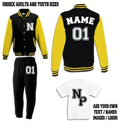 dance team cheerleader kit printing sweatsuits varsity jacket  <