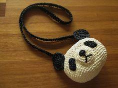 Pokemon Bag, Crochet Home, Cute Bags, Knitted Bags, Gift Bags, Lana, Crochet Earrings, Coin Purse, Pandora
