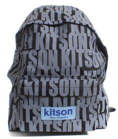 Kitson Backpack